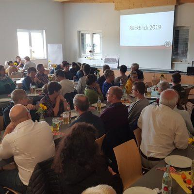 Familienfest FF Bruck-Waasen