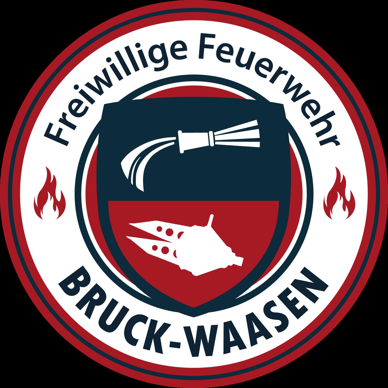 Freiwillige Feuerwehr Bruck-Waasen